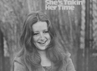 Bonnie Raitt Interview, The Real Paper/Ear Book, Oct. 24, 1973; photo by Jeff Albertson