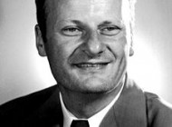 Hans Bethe, one of most brilliant scientists of the 20th century